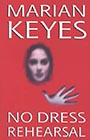 Easy-to-Read Novel