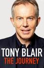Tony Blair - The Journey