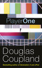Douglas Adams- Player One