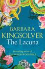 Barbara Kingsolver - The Lacuna