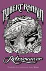 Robert Rankin - Retromancer