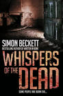 Simon Beckett - Whispers of the Dead