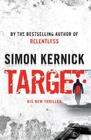 Simon Kernick - Target