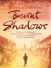 Burnt Shadows; Kamila Shamsie